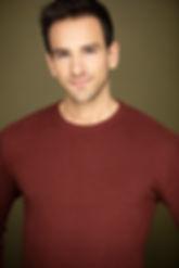 Brent Thiessen 1.jpg