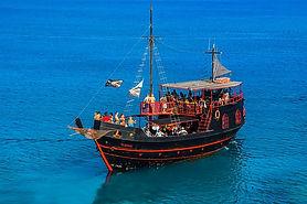 cruise-boat-3630842_640.jpg