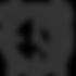 icons8-relógio-despertador-128.png