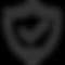 icons8-segurança-verificada-128.png