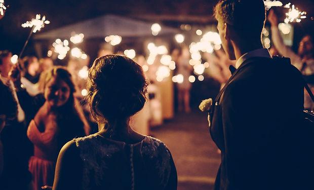 marriage-918864_1920.jpg