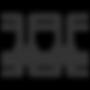 icons8-assento-do-meio-do-avião-240 (1).