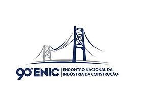ENIC-2.jpg