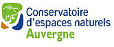Capture CEN Auvergne.JPG