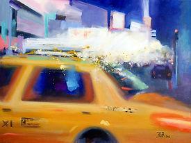 Taxi_benedicte_grange_rogulski.jpg