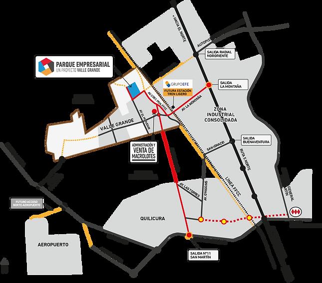 mapa_conectividad.png