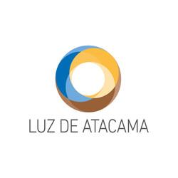 Marca Luz de Atacama