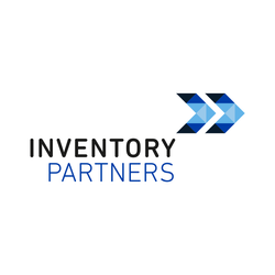 Marca Inventory Partners