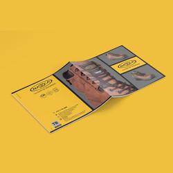 Catálogo de Productos NAZCA