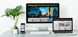 Diagonal2 Sitio Web