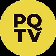 logo_cicular.png