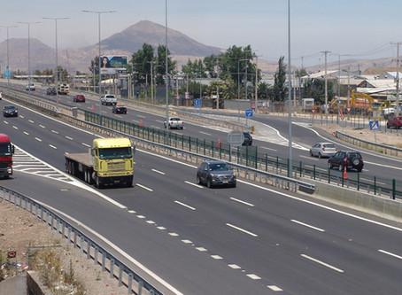 Más de un 40 % de avance registran obras de urbanización del Parque Empresarial