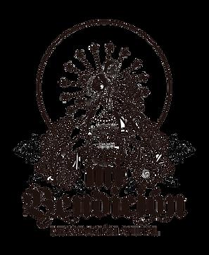 mibendicion_ok.png