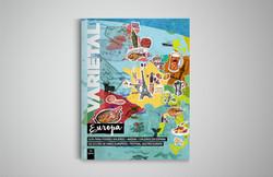 Revista Varietal