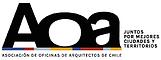logos_organizan-44.png