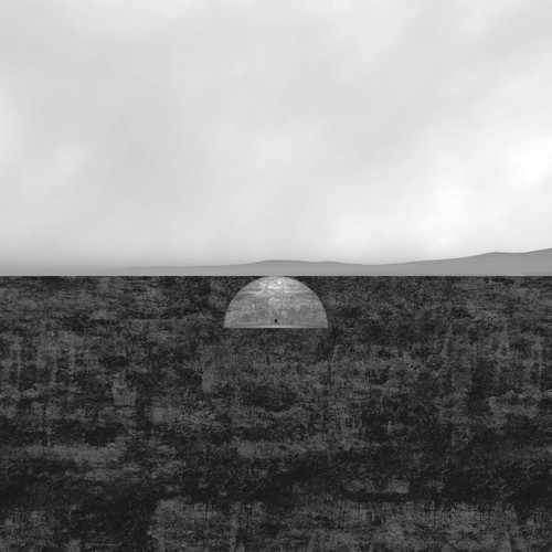 dome_section_02.jpg