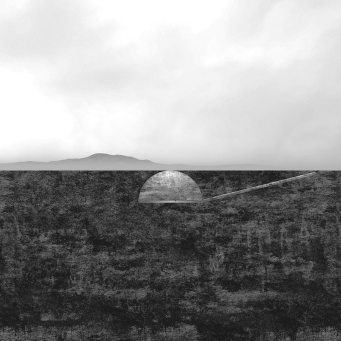 dome_section_01.jpg
