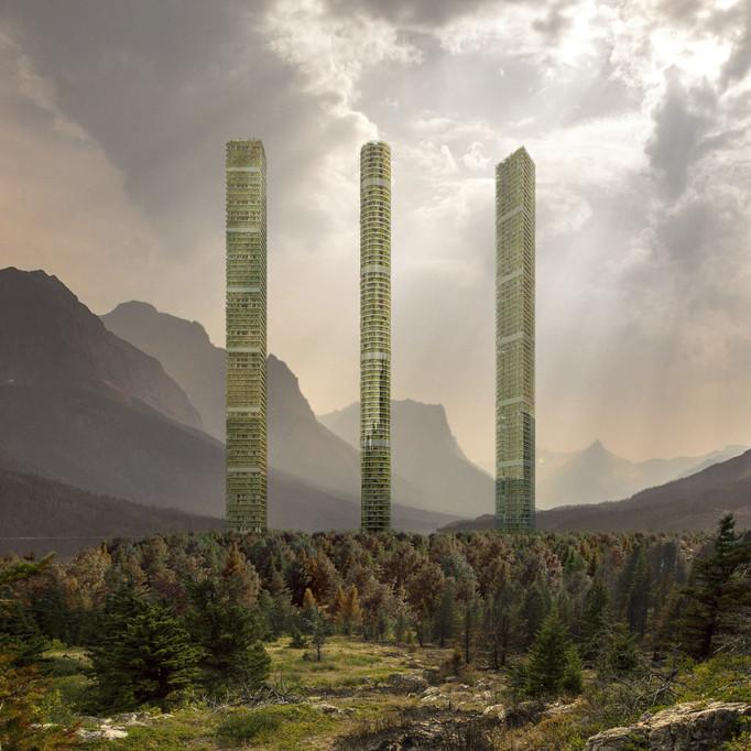 01_3 towers_symbiotic_x.jpg