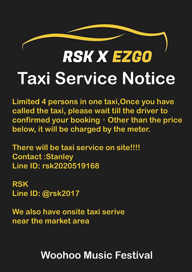 RSK-taxi-4.jpg