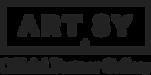 artsy-logo-tag-black.png