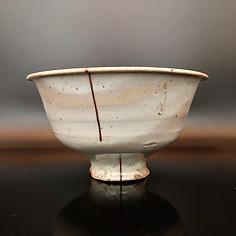 Goryeo Dynasty Bowl