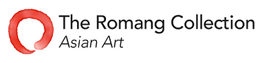 The Romang Collection - Asian Art