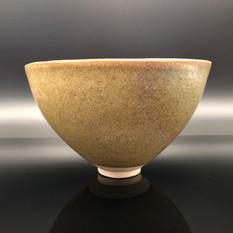 Chawan -Tea Bowl