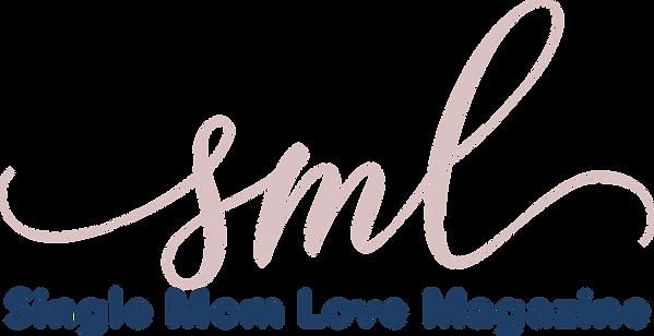 SML Mag Logo.png