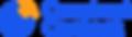 constant-contact_logo_stack_blue_orange_