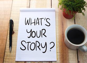 Why Storytelling: Packaging