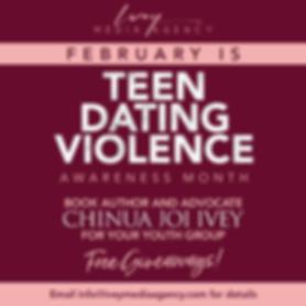 Ivey_SocialMedia_02.png
