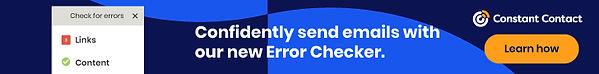 Check for errors 728x90.jpg