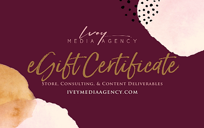Copy of IMA - Gift Certificates.png