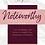 Thumbnail: The Noteworthy Communication Plan