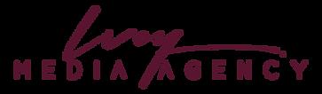 IMA_LogoMaroon.png