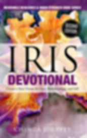 chinuaivey  _irisdevotional front_edited
