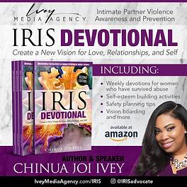 IRIS Devotional Promo Flyer.png