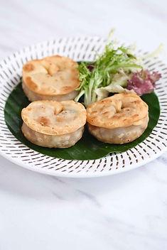 Deep-fried Duck and Spring Onion Pancake 鴨粒蔥油餅 _1.jpg