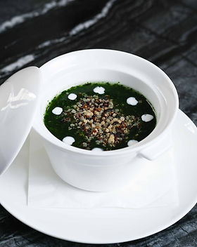 Spinach and Quinoa Soup 黎麥菠菜羹_2.jpg