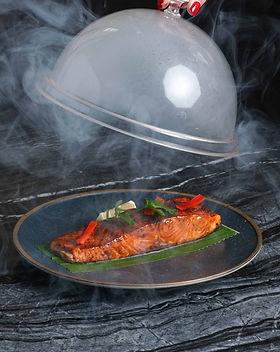 Teriyaki Baked Salmon 碳燒燒汁三文魚_4.jpg