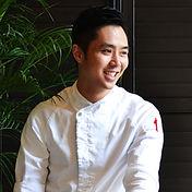 Chef Kit - Head Chef.jpg