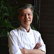 Chef Mo - Dim Sum Head Chef.jpg