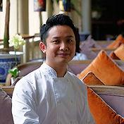Chef Tylor - Pastry.jpg