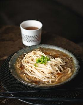 濃湯野菌麵 Wild Mushroom Noodle Soup.jpg