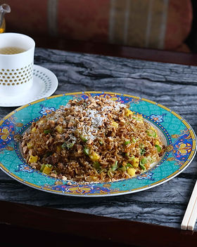 Spiced Tropical Fried Rice 熱帶雨林炒飯_2.jpg