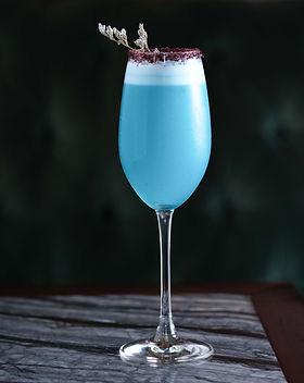 Blue Jade 1.jpg