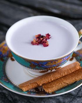 The Royal Tea. 2jpg.jpg