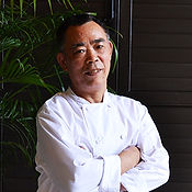 Chef Kwun - Siu Mei Head Chef.jpg