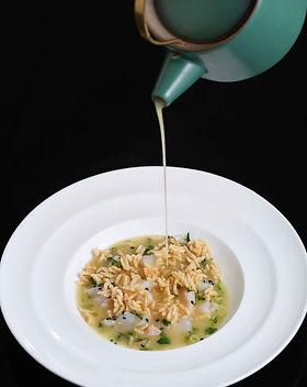 Seafood Crispy Rice Soup 海鮮脆米濃湯_2.jpg