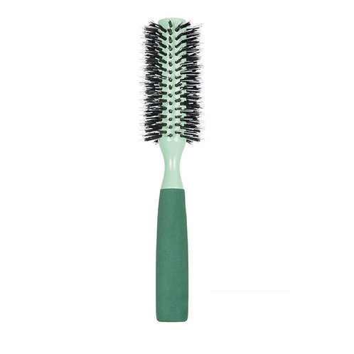 BLOMER CEPILLO SPRING GREEN - 5001